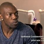 Sneak Peak Video: Girlfriend Confidential LA Cast Member Has A Past With Terrell Owens