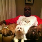 Cee Lo Green Target of Alleged Sexual Battery Investigation