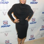 ASCAP 'Women Behind the Music' Event With Tiny, T.I., Rasheeda & More
