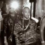 Video: 2012 BET Hip Hop Awards Grand Hustle Cypher