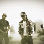 New Video: DJ Scream 'Hoodrich Anthem' Feat. 2 Chainz, Future, Waka, Yo Gotti & Gucci Mane