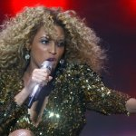 Beyonce To Direct & Star In HBO Documentary