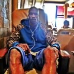 Chad 'Ochocinco' Johnson Fails To Pay Child Support