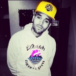 New Music: Chris Brown New Single 'Nobody's Perfect'