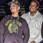 SOHH & Freddyo.com Present: Big Kuntry King Album 'Dope & Champagne'