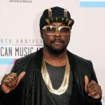 Red Carpet: American Music Awards Nicki Minaj, Chris Brown, Kelly Rowland & More #AMA2012
