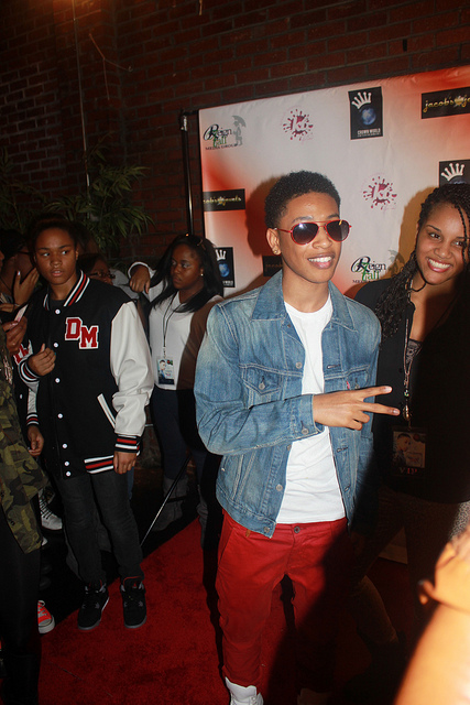 JacobLatimore-handsome