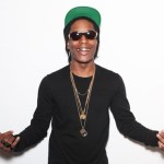 A$AP Rocky Pled Guilty To Attempted Grand Larceny