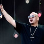 Fat Joe Plead Guilty To Tax Evasion