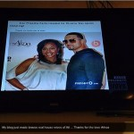 Rumor Control: FreddyO Appears On Real Housewives Of Atlanta