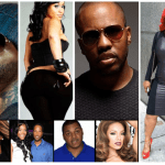 Video: Sneak Peak Of Love & Hip Hop New York