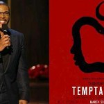 Video: Movie Trailer for Tyler Perry's Temptation: Confessions of a Marriage Counselor