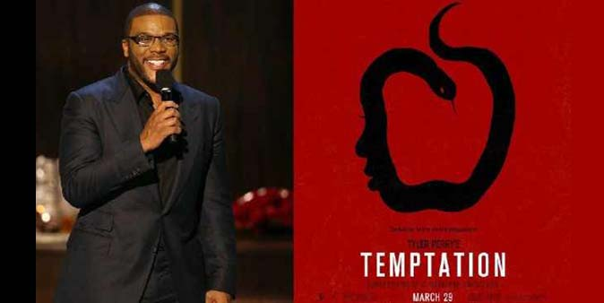 tyler-perry1