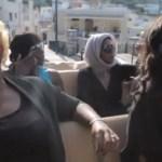 Video: Sneak Peak Of Braxton Family Values, Season 3