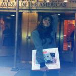 Interview: Love & Hip Hop NY Erica Mena Talks Angela Yee, Drug Abuse & Child Custody