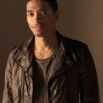 Capital Records Signs R&B Singer/Songwriter Jarvis