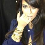 Kim Kardashian Wants Kris Humphries To Pay Her