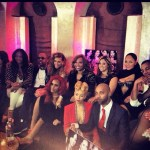 Photos: Love & Hip Hop New York Private Viewing Party