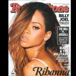 Rihanna Finally Talks About Her Current Relationship With Chris Brown