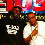 Oxygen Cancels Shawty Lo Reality Special 'All My Babies' Mamas'