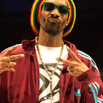 Snoop Dogg aka Snoop Lion Has $546K Tax Lien