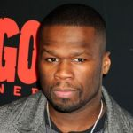 """50 Cent Doesn't Think His Music Promotes Violence + New Song With Kendrick Lamar """"We Up"""""""