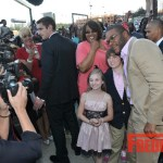 "PHOTOS: Tyler Perry's ""Temptation"" Atlanta Red Carpet Movie Screening"