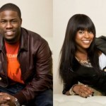 """Kevin Hart's Ex-Wife Says She Lived """"The Diary Of A Mad Black Woman"""" + New Parody Video"""