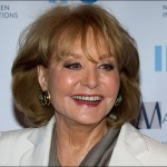 Barbara Walters Leaving The View + Brandy Or Nene May Take Co-Host Position