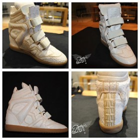 beyonce-sneakers