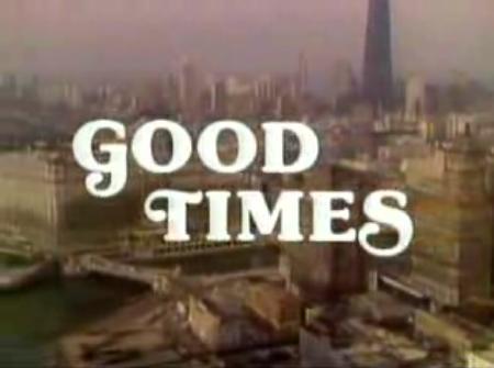 goodtimes2
