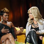 It's Official Kim Zolciak & Kandi Burruss Bravo Spin Off Shows