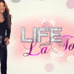 Sneak Peak: La Toya Jackson New Reality Show On OWN