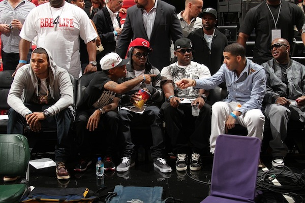 nightclub-wants-drake-and-chris-brown-to-pay-tony-parker-for-brawl