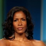 Sheree Whitfield Files 3 Restraining Orders Against Bloggers In One Week
