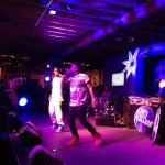 Video: TI, Kendrick Lamar & Trinidad James Perform At SXSW