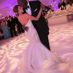 Michael Jordan's $10 Million Wedding to Yvette Prieto Cost and Plans for Baby