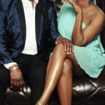 Breaking News: It's Official NeNe Leakes Lands Bravo Spinoff Show