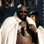Rick Ross's Concerts Canceled & Reebok Pressured to Drop Rapper After Rape Song