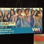 Love & Hip Hop Atlanta Season 2 Preimere Party with some NO SHOWS?