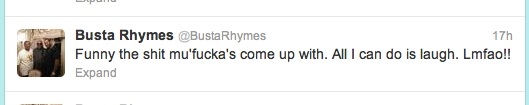 busta-rhymes-homophobic-rant-tweets