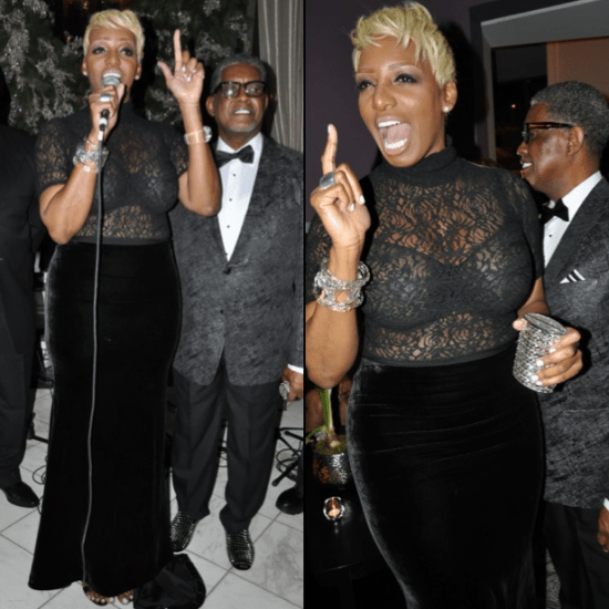 nene-leakes-wants-a-prenup