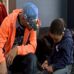 "T.I. and Tiny: The Family Hustle, Season 3 Episode 6 ""Play Date"""
