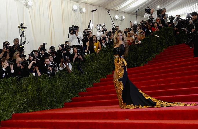 Beyonce-Knowles-2013-Met-Gala