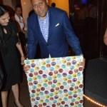 PHOTOS: Frank Ski Celebrates Birthday at Frank Ski's Restaurant