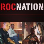 Roc Nation Inks Deal With Bottled Water Company NYO2