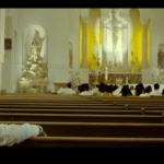 NEW VIDEO: Kendrick Lamar Unveils 'Bitch, Don't Kill My Vibe'