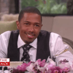 Nick Cannon: Mariah Carey Signed Up for American Idol not LOVE & HIP HOP!