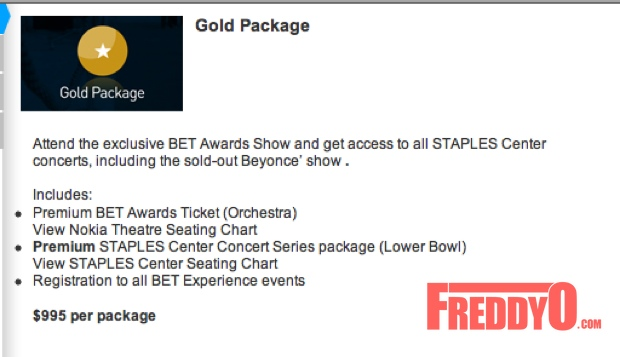 bet-2013-awards-nominees-performers-ticket