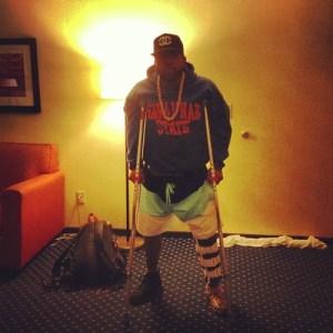 big-boi-injured-leg-freddy-o